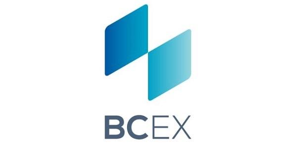 A corretora criptomonetária BCEX, que ocupa o 11º lugar no volume de negociações diárias na classificação da CoinMarketCap, em breve adicionará suporte ao Gemini Dollar (GUSD) e Paxos Standard (PAX).