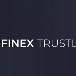 Bitfinex lança plataforma Ethfinex Trustless