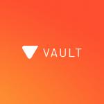 Vault lança carteira para tokens colecionáveis na App Store