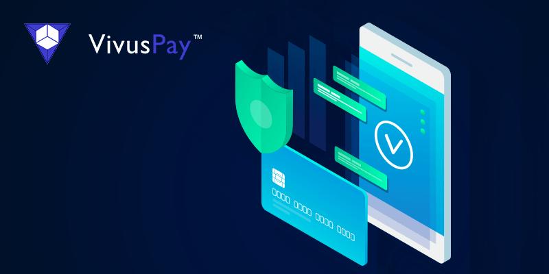 A tecnologia de Blockchain está abrindo portas para a próxima geração de sistemas de pagamento, mudando a existente estrutura bancária no processo.