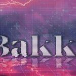 Adam White se tornará Diretor de Operações de Bakkt