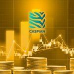 Coinbase pretende atrair grandes investidores através de Caspian