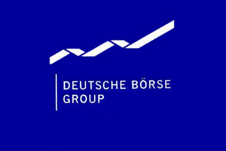 Uma das maiores bolsas de valores do mundo, a Deutsche Börse, anunciou nesta segunda-feira, dia 3 de setembro, a criação de uma unidade especial que trabalhará com a tecnologia de Blockchain e ativos criptomonetários.