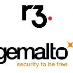 R3 e Gemalto anunciam lançamento de aplicativo para identificação digital