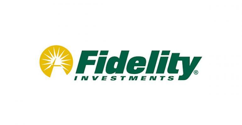 A corporação financeira americana Fidelity Investments está desenvolvendo novos serviços no campo de Blockchain e criptomoedas.