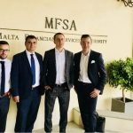 Waves discute possibilidade de tokenização de ativos com autoridades de Malta