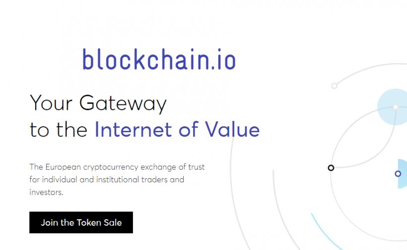 Tribunal Federal dos EUA considerará caso do site imitador Blockchain.io. BTCSoul.com