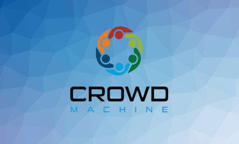 Pelo menos um criminoso que participou da invasão e roubo de 1 bilhão de tokens da startup de blockchain Crowd Machine já foi detido, mas as corretoras foram forçadas a parar a negociação em tokens CMCT.