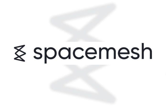 A startup Spacemesh, que está desenvolvendo um novo protocolo de Proof-of-Space-Time (PoST), concluiu uma rodada de financiamento da série A, arrecadando US$15 milhões.