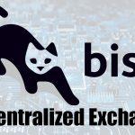 Corretora Bisq introduz aplicativos para iOS e Android