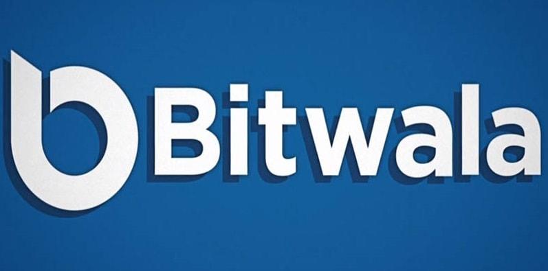 Representantes da startup Bitwala, que pretende combinar o sistema bancário tradicional às criptomoedas, anunciaram o recebimento de US$4 milhões como parte de mais uma rodada de financiamento.