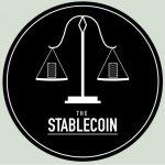 Eidoo anuncia lançamento de stablecoin vinculada ao ouro