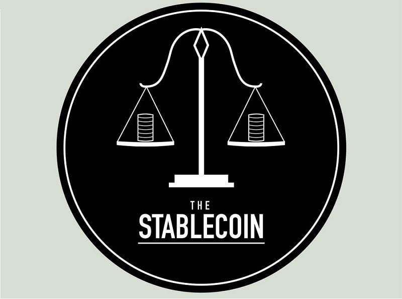 A startup Paxos introduziu uma nova stablecoin, a Pixos Standard, cujo valor é vinculado ao dólar dos EUA.
