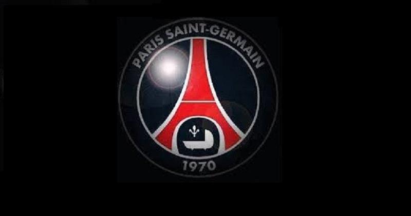 O famoso clube francês Paris Saint-Germain (PSG), em parceria com a plataforma Socios.com, emitirá sua criptomoeda própria.
