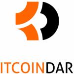 BitcoinDark aumenta em 400% durante um dia