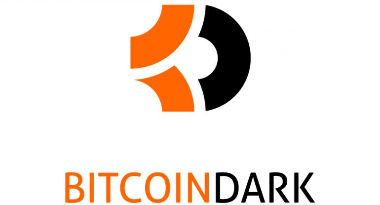 Em meio ao aumento no volume de negociações, o preço da criptomoeda BitcoinDark (BTCD) criada em 2014, que antes era posicionada como uma alternativa melhorada ao Bitcoin, demonstrou um aumento de 400% dentro de um dia.