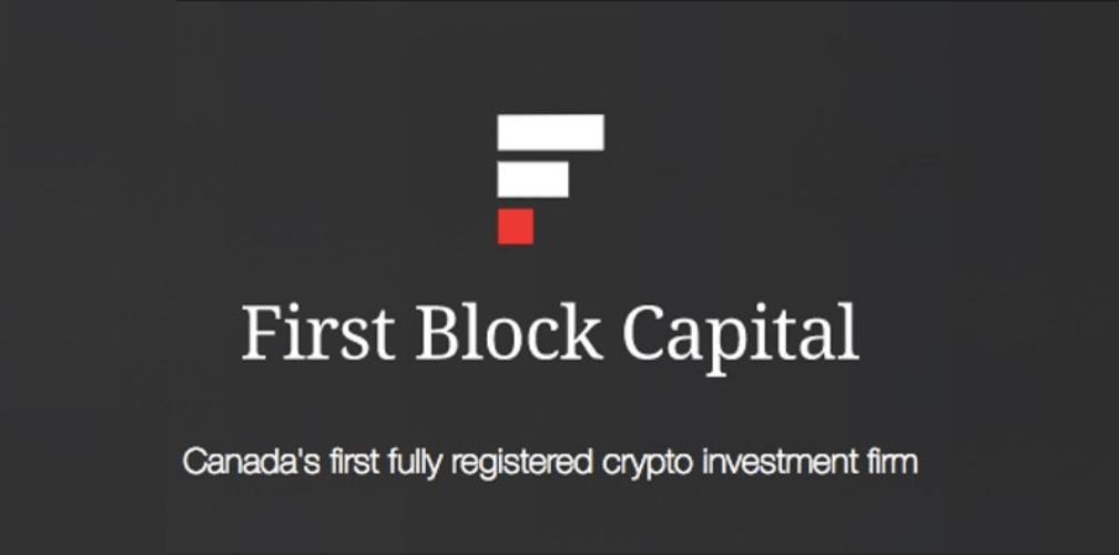 O fundo canadense de Bitcoin First Block Capital anunciou que recebeu uma licença para seu principal produto, o FBC Bitcoin Trust, o que permite que ele aceite fundos de investidores credenciados para contas não tributáveis (TFSA) e contas de aposentadoria acumuladas registradas (RRSPs).