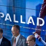Bittrex compra participação de 10% em Palladium