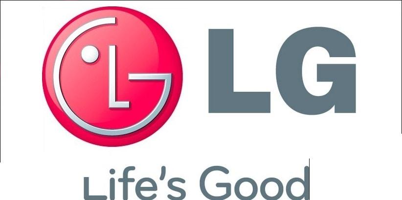 A LG UPlus, empresa sul-coreana de telecomunicações que faz parte do quarto maior conglomerado do país (LG Corp.), está lançando uma rede internacional de pagamentos baseada na tecnologia de Blockchain.