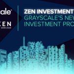 Grayscale Investments confirma lançamendo de fundo de investimento para ZEN