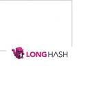 Langhash lança ferramenta para análise de endereços de Bitcoin