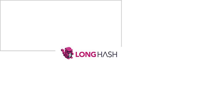 O recurso analítico Longhash lançou seu próprio rastreador de Bitcoin. Com sua ajuda, os usuários poderão determinar o grau de segurança dos endereços específicos na rede do BTC.