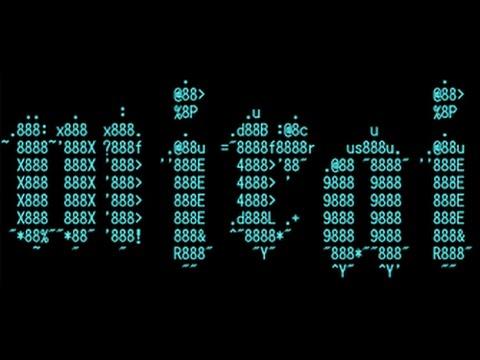Especialistas no campo da segurança cibernética descobriram uma nova botnet, que, ao invés de ações maliciosas, procura e destrói programas para mineração oculta.