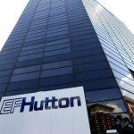 EF Hutton publicará relatórios analíticos sobre criptomoedas