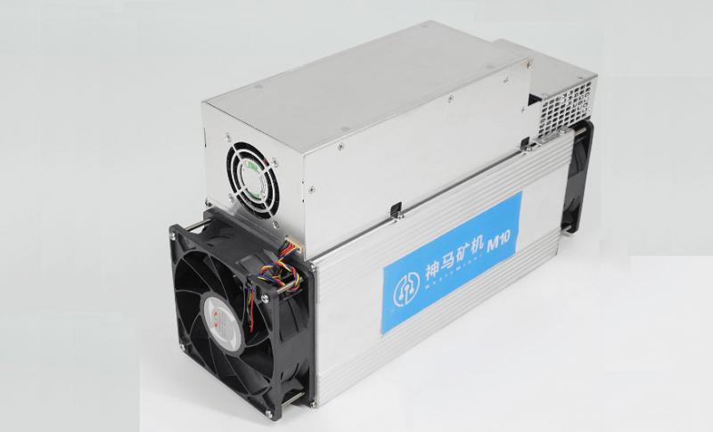 A Bitmain, maior fabricante de equipamentos para mineração, parece estar enfrentando um sério concorrente. Trata-se da empresa Bitewei, de Shenzhen, liderada pelo ex-diretor de desenvolvimento da Bitmain, Yang Zuo Xing.