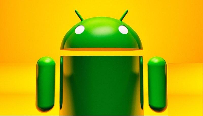 Dispositivos Android roubam Bitcoin - dispositivos móveis Android coletam informações sobre os proprietários e as enviam para terceiros sem o consentimento do proprietário