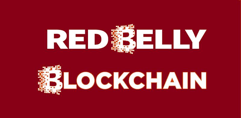 Desenvolvida pela Associação Estatal de Pesquisa Científica e Aplicada (CSIRO) e pela Universidade de Sydney, a Blockchain Red Belly demonstrou uma largura de banda de 30 mil transações por segundo.