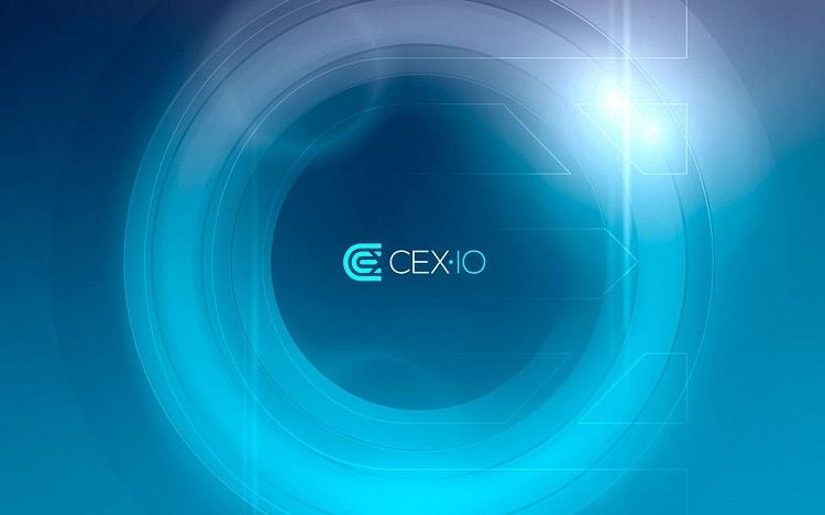 A corretora CEX.io anunciou sua intenção de trazer de volta suporte para o Litecoin, atualmente sétima criptomoeda em termos da capitalização.
