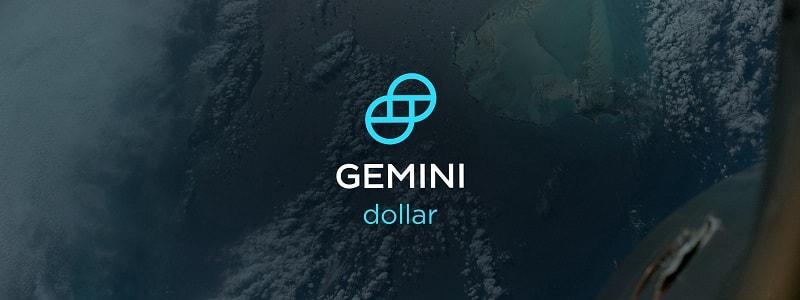 O preço do Gemini Dollar (GUSD), stablecoin vinculada ao dólar americano, alcançou, no dia 16 de outubro, o máximo absoluto de US$1,19.