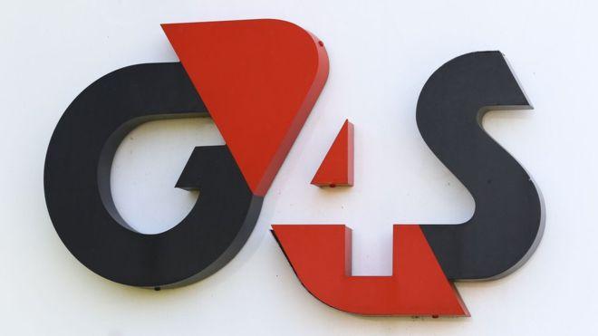 O serviço britânico de segurança G4S começou a oferecer um serviço para o armazenamento autônomo de Bitcoin e outros ativos criptomonetários.