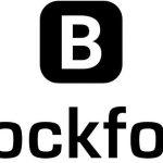 Pantera Capital lidera rodada de financiamento de Blockfolio no valor de US$11,5 milhões