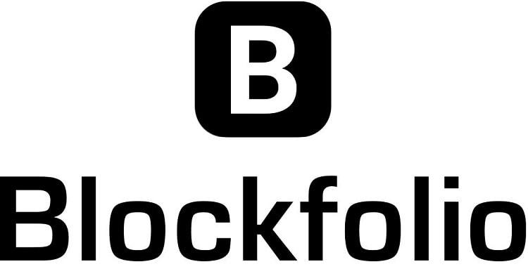 Após uma rodada de financiamento de Série A, desenvolvedores do aplicativo móvel Blockfolio, voltado ao gerenciamento de portfólios criptomonetários, arrecadaram US$11,5 milhões. A rodada foi liderada pelo fundo de capital de risco Pantera Capital.
