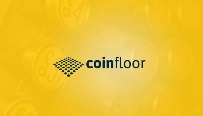 A Coinfloor, mais antiga corretora de Bitcoin do Reino Unido, anunciou uma redução nos postos devido à situação no mercado criptomonetário.