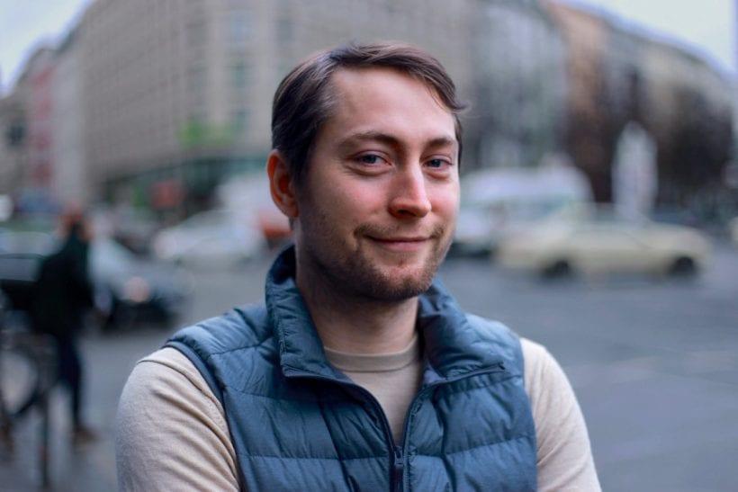 Fabian Vogelsteller, desenvolvedor do Ethereum e criador do padrão ERC-20, propôs, durante um discurso na conferência Devcon4, em Praga, o conceito de ICO Reversível (RICO)