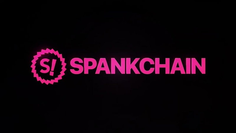 Uma vulnerabilidade no canal de pagamento da plataforma SpankChain permitiu que invasores roubassem US$38 mil em Ethereum e tokens nativos do projeto BOOTY.