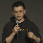 Changpeng Zhao: Binance lançará corretora descentralizada no início de 2019