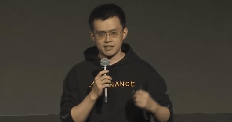 O chefe da maior corretora criptomonetária Binance, Changpeng Zhao, disse que no início do próximo ano sua empresa apresentará uma versão beta pública de uma plataforma descentralizada de negociação.
