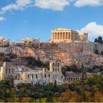Procuradoria grega inicia processo criminal contra  Vinnik