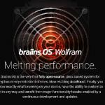 Lançamento de Braiins Wolfram conta com apoio de AsicBoost