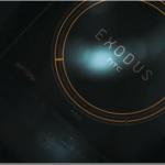 HTC mostra primeira versão de Exodus