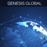 Genesis Global emite empréstimos criptomonetários no valor de meio bilhão de dólares