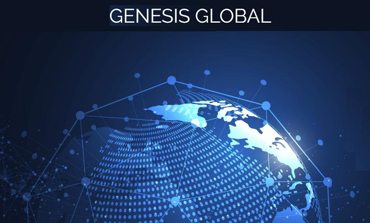 A Genesis Global Trading, com sede em Nova York, informou que, em apenas meio ano de trabalho, emitiu para seus clientes institucionais empréstimos criptomonetários, totalizando mais de meio bilhão de dólares.