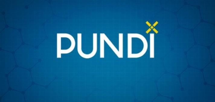 Como parte do programa de lançamento da criptomoeda emCash, em Dubai, a startup Pundi X entrou em um acordo com a unidade de crédito do Ministério do Desenvolvimento Econômico dos Emirados.