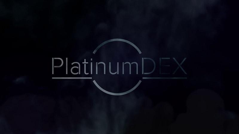 A ex-diretora executiva do holding de investimentos N M Rothschild & Sons, Rosamund Evelyn Blomfield-Smith, tornou-se presidente do projeto criptomonetário PlatinumDEX.