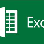 Pagamentos Lightning Network serão disponibilizados em Microsoft Excel