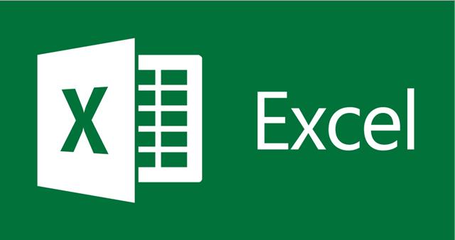 Pierre Rochard, desenvolvedor de Bitcoin e diretor da empresa de consultoria Bitcoin Advisory, anunciou esta semana o lançamento de um plug-in para o Microsoft Excel, através do qual é possível fazer transações Lightning Network diretamente no aplicativo.